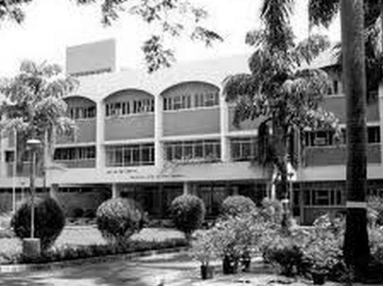 होमी भाभा विज्ञान शिक्षण केंद्र, मुंबई