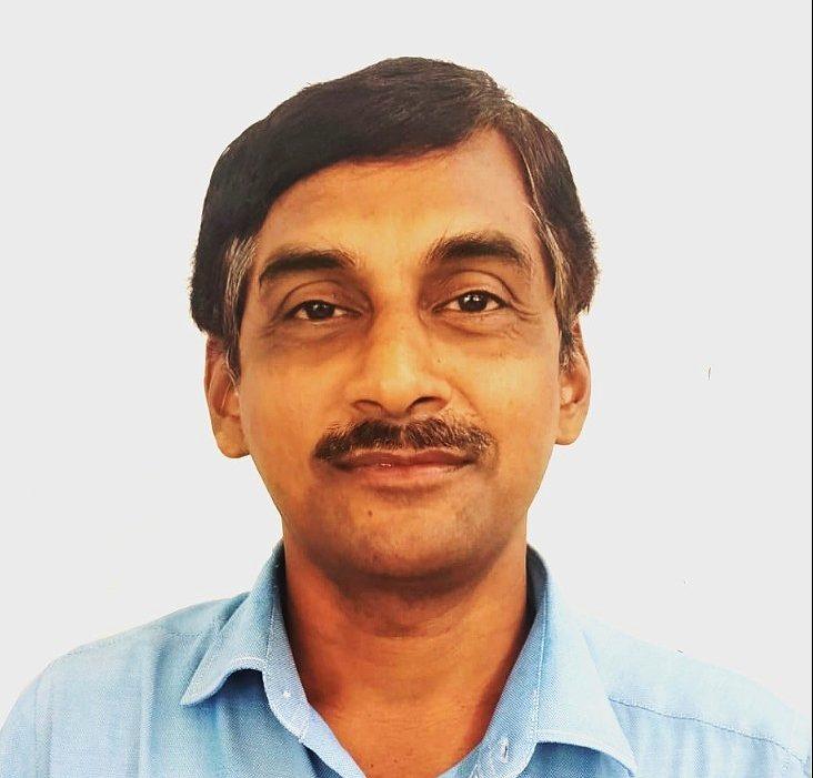 रायगड जिल्हा प्रशासन आणि महाराष्ट्र अंनिस यांच्या वतीने जिल्ह्यात मानसमित्र प्रकल्पाची प्रभावी अंमलबजावणी
