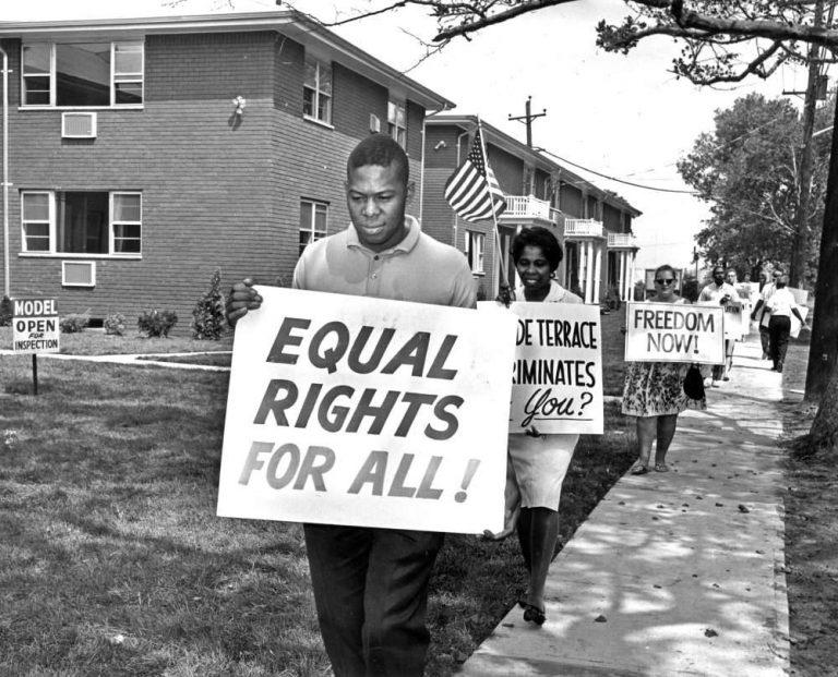 गुलामगिरीच्या समर्थनात रंगभेदाचे तत्वज्ञान